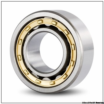 Spherical Roller Bearing price list 22317EK Size 85X180X60