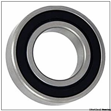 20 mm x 42 mm x 12 mm  France SKF Deep Groove Ball Bearings 6004-2Z SKF bearing 6004