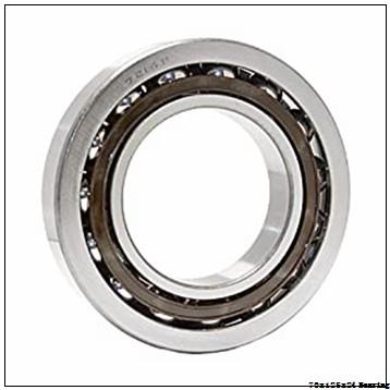 70x125x24 mm skf china bearing original skf bearing 1214ETN9
