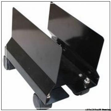 Customized IP68 Waterproof 150x250x100 mm Standard Size Plastic Junction Box