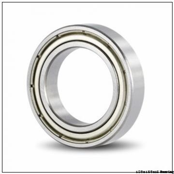 Super Precision Bearings B71824E.TPA.P4.UL Size 120X150X16 Bearing
