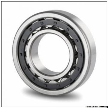 22214CA/W33 Bearing 70x125x31 mm Spherical roller bearing 22214 CA/W33
