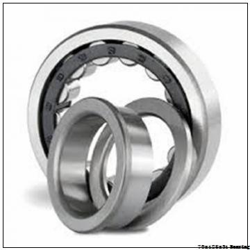 good quality 70x125x31 32514EH NU2214EM NU2214M Cylindrical Roller Bearing