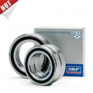 SKF 71940ACD/HCP4A high super precision angular contact ball bearings skf bearing 71940 p4