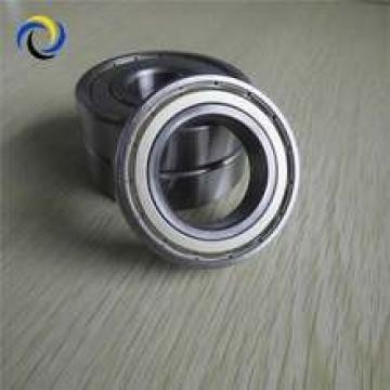 6332M Deep Groove Ball Bearing 160x340x68 mm 6332M/C3 6332-2RS 6332 M