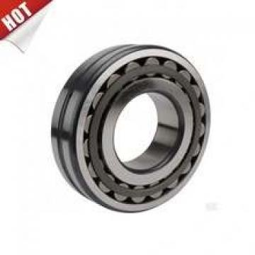 Original Spherical roller bearings 22230-E1 Bearing Size 150X250X100