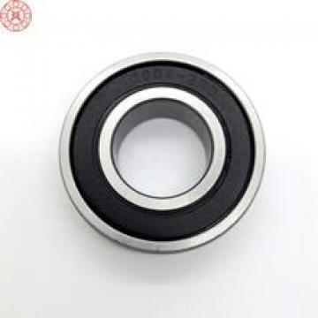motorcycle ball bearing 6004 bearing 20x42x12 6004RS bearing