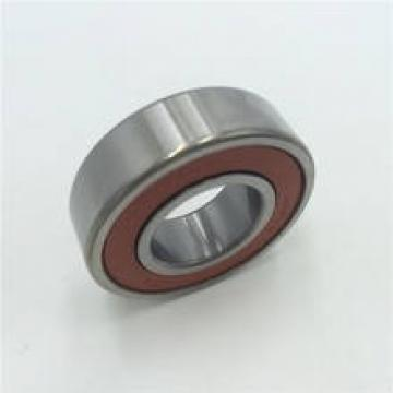 Professional supply China Ball Bearing NTN 61940 Open 200x280x38 Extra Large