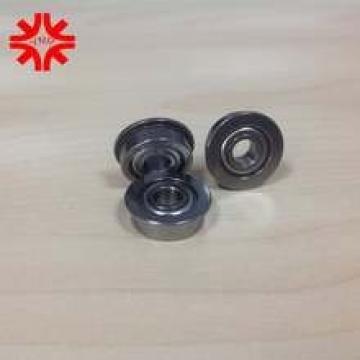 Miniature Ball Bearing 693zz 3x8x3 mm