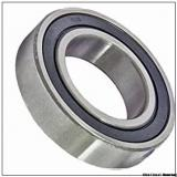 In stock Tapered Roller Bearing 30207 35x72x17 mm
