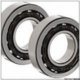 6207RS Bearing ABEC-3 35x72x17 mm Deep Groove 6207-2RS Ball Bearings 6207RZ 180207 RZ RS 6207 2RS EMQ Quality
