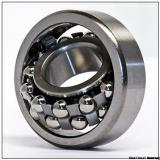 35 mm x 72 mm x 17 mm  SKF 6207 zz/c3 Deep Groove Ball Bearing